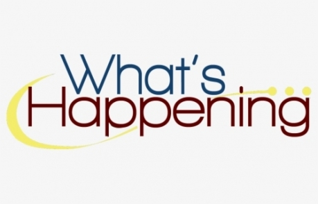 gallery/257-2577942_whats-happening-clipart